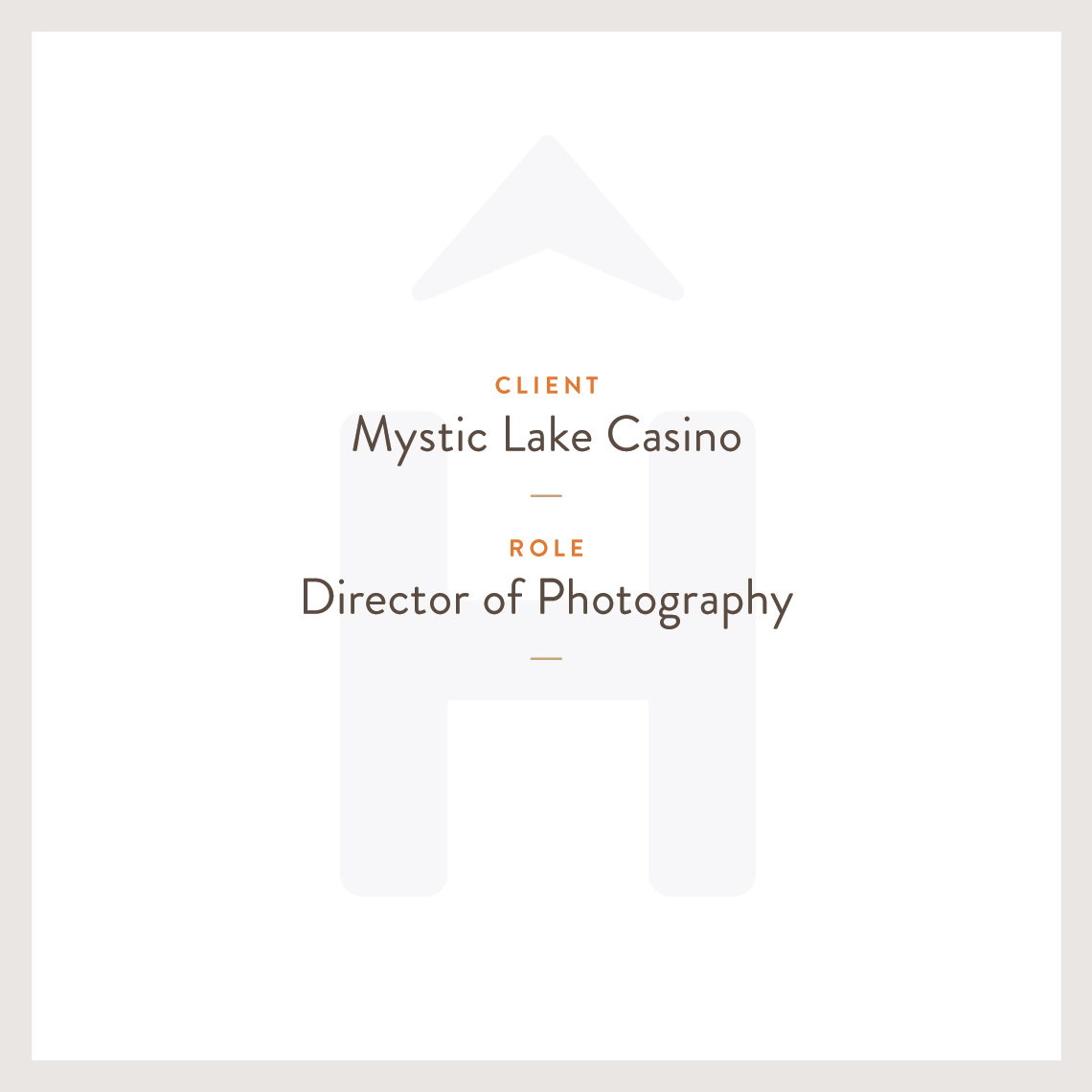 Mystic-Lake-Credits-template